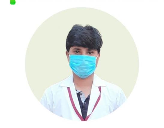Dr. Azhar
