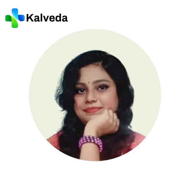 Dr. Taslima Parvin